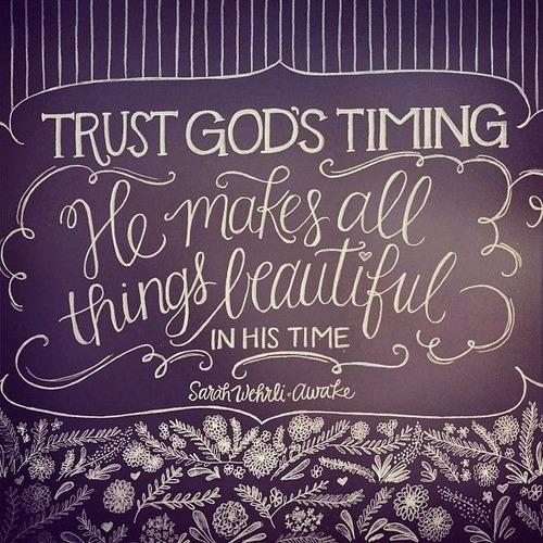 38493-trust-in-god-s-timing