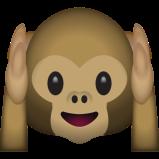 hear_no_evil_monkey_emoji_large