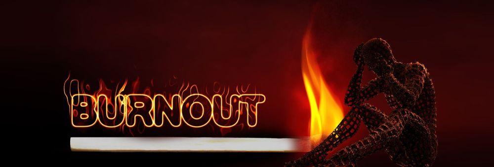 burnout-2158500__480